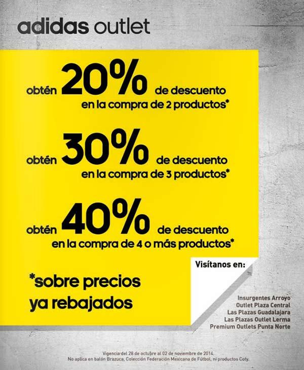 adidad outlet 25pv  adidas outlet tiendas