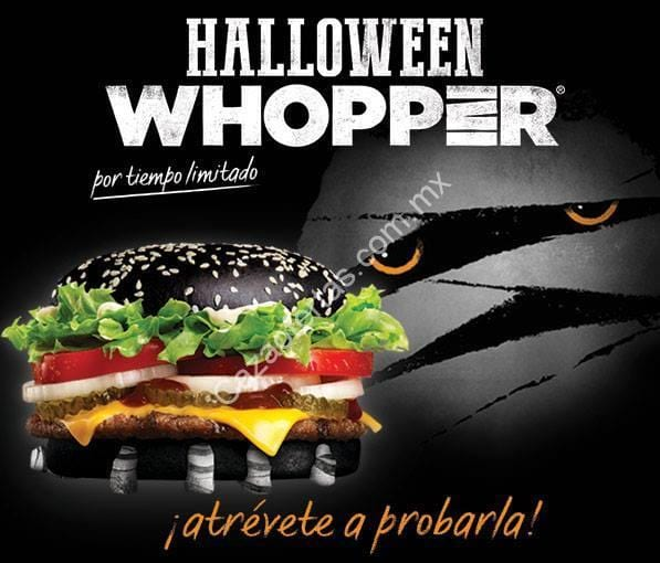 halloween horror nights promo codes coupon codes november just got a coke at burger king and the cup says select nights