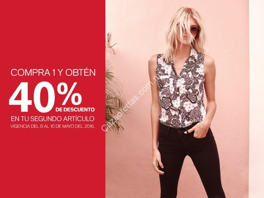 Moda xpress coupon code