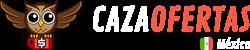 Cazaofertas México