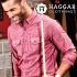 3×2 en ropa de la marca Haggar en Sears
