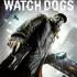 Deals with gold de la semana: descuento en Watch Dogs para Xbox One y hasta 75% de descuento en Borderlands para 360