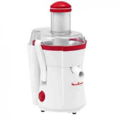 Extractor De Jugos Moulinex A 360 Pesos En Nettbee Com Extractor de jugos turmix mod. extractor de jugos moulinex a 360