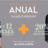 Gran Venta Anual Promoda Outlet: descuentos de hasta el 80% + 20% adicional y 6 o 12 meses sin intereses