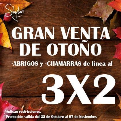 Y Shyla 3×2 7 Chamarras Abrigos Hasta Mujer Para El Noviembre De 1nqX5ZUq