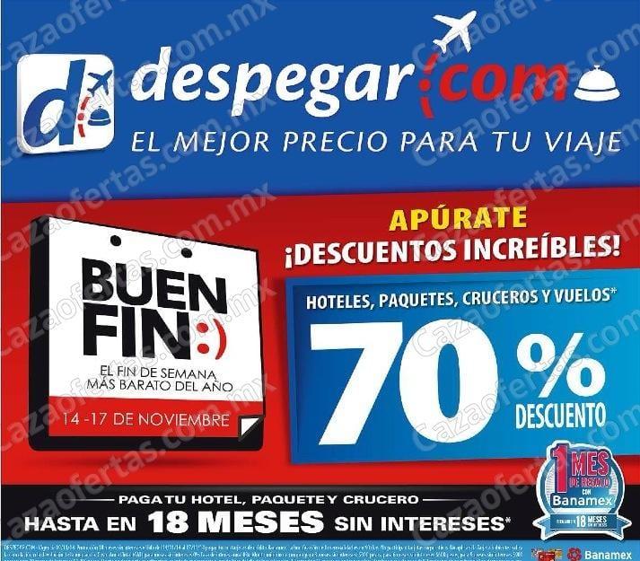 Ofertas en el buen fin 2014 descuentos de el for Ofertas recamaras buen fin
