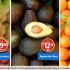 Martes de frescura Walmart 15 de diciembre, mandarina, aguacate hass y todas las peras en oferta