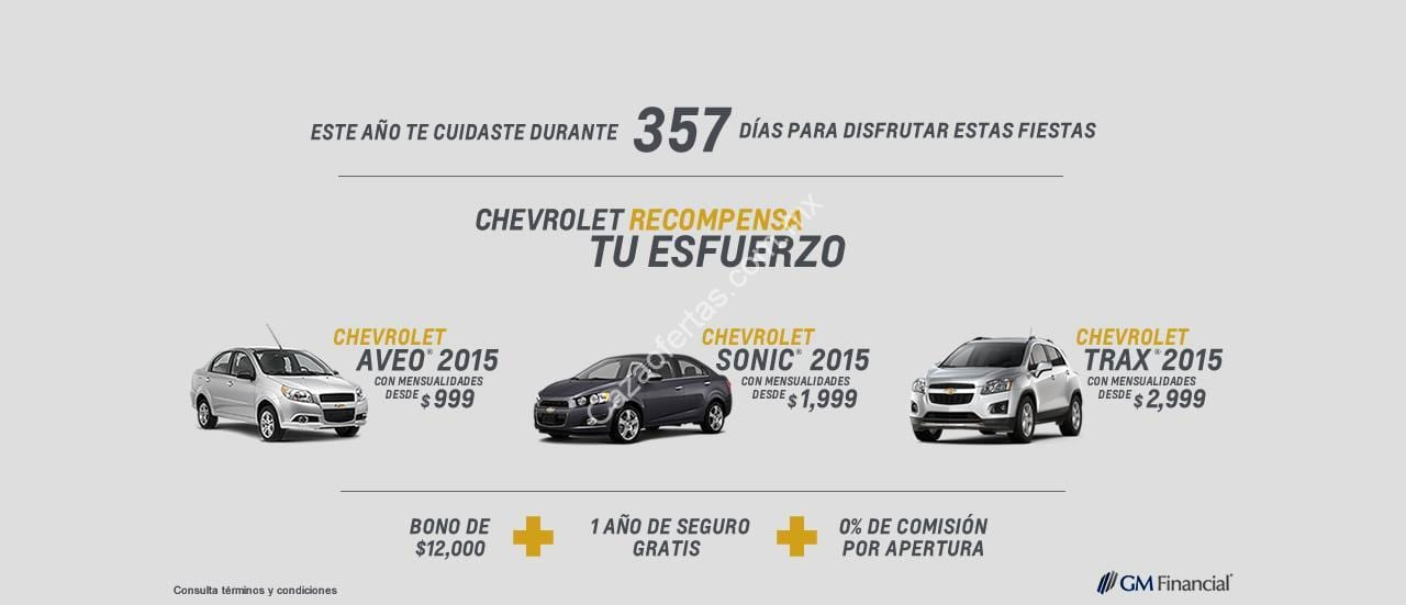 2015 Chevrolet Spark Parts and Accessories  amazoncom