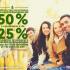 Autobuses Senda tiene descuentos a estudiantes y maestros del 50% y 25% en vacaciones navideñas