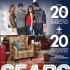 Gran Venta Inbursa en Sears: Hasta 20% de descuento y hasta 20 meses sin intereses