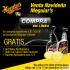 Paquete de productos Meguiars gratis si compras más de $1100 en la tienda en línea