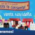 Venta Navideña Grisi hoy 13 de diciembre tendrá productos a sólo $5 y $10 pesos