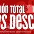 Liquidación Total en elektra.com.mx: Grandes descuentos en pantallas, línea blanca, celulares, muebles, Italika, colchones y más
