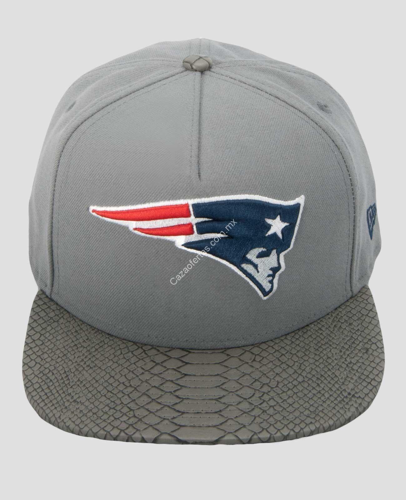Gorras originales New Era Cap con descuento desde  104 en tienda online de  Promoda 02695061af2