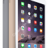 Compra iPad Air o mini en iShop y por $999 más, llévate audífonos Beats con valor de $3,999