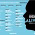 """Entrada gratis a Cinépolis y Cinemex a ver el documental """"Alivio"""" del 8 al 10 de mayo"""
