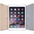 En iShop hasta 15% de bonificación en iPad Mini y 24 meses sin intereses