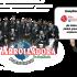 Promoción Colgate-Palmolive 90 Aniversario: boletos GRATIS para la Arrolladora Banda El Limón comprando $550 en productos