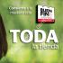 Ofertas Maskota El Buen Fin 2015: 30% de bonificación en monedero o meses sin intereses