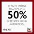 Ofertas Nine West El Buen Fin 2015: hasta 50% de descuento en modelos seleccionados
