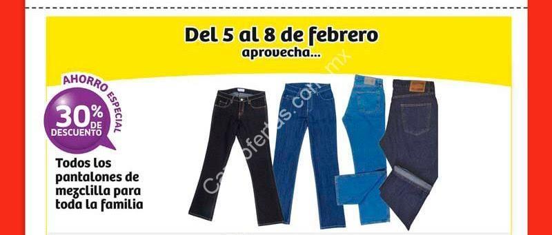 4688d12065 En Soriana 30% de descuento en ropa deportiva