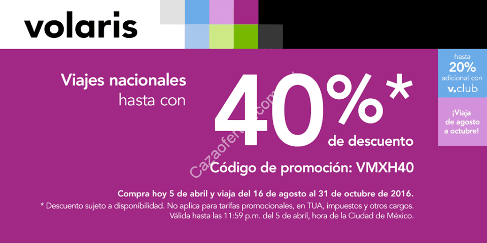 CouponOkay is offering you coupon codes, discounts and coupons all together with 10 latest promo codes and 94 hot deals. Check out the latest coupon: Volaris Deal for July. In the last day, of our customers used agrariantraps.ml promo codes.4/5(1).