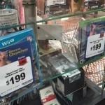 Forza 6 para Xbox One a $199, tablet Lanix Ilium a $495 y más liquidaciones en Chedraui Universidad