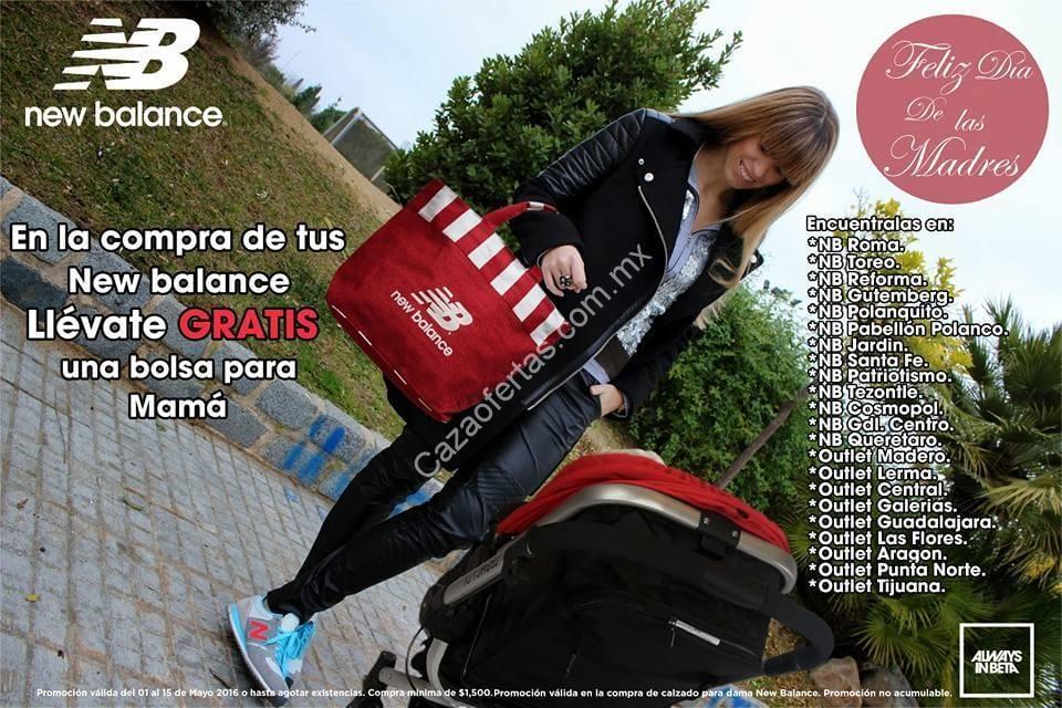Promoción Día New Gratis La Balance De Compra MadresBolsa Las En jqA3RL54
