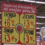 Ofertas Hoy es Miércoles de Plaza 8 de junio: Jitomate, melón y más en descuento