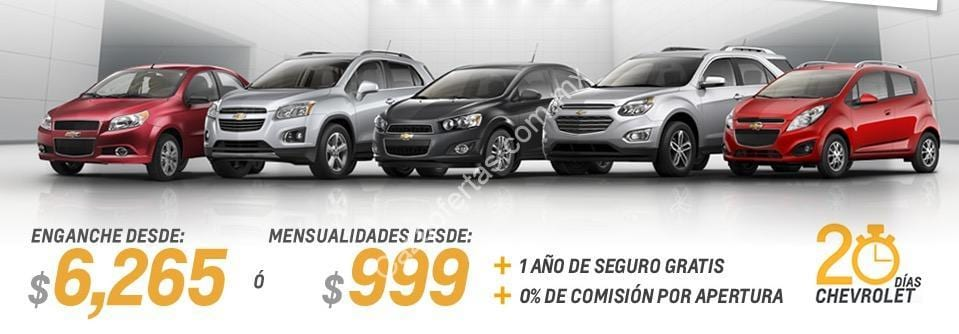 Ofertas Nissan El Buen Fin 2016 March 2017 A 1 599 Al