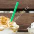 En Starbucks 2×1 todas las bebidas el 30 de junio