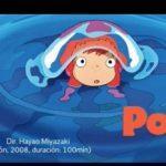 Cine gratis en la biblioteca Vasconcelos hoy miércoles 10 de agosto