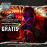 Cupón La Feria de Chapultepec: compra un pase platino para el Apocalipsis Zombie y obtén otro pase platino