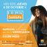 Día Especial Centro Santa Fe 6 de octubre: descuentos, meses sin intereses en regalos en tiendas del centro comercial