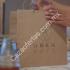 Cupón UberEats lanzamiento: pedidos de comida GRATIS de $150 o menos