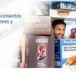 Promoción Citi Banamex Buen Fin 2016: hasta 4 meses de regalo pagando a 18 meses sin intereses
