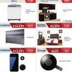 Ofertas Claro Shop El Buen Fin 2016: Descuentos en smartphones, cómputo y más