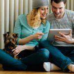 Cupón Linio Buen Fin 2016 American Express: $500 de descuento y 18 meses sin intereses