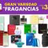 En Suburbia ofertas del Buen Fin 2016: perfumes desde $350