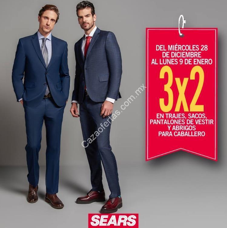 2b24fbad0da6d En Sears 3×2 en trajes