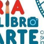 Feria del Libro de Arte Fondo de Cultura Económica: Hasta 35% de descuento en libros de arte