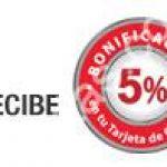 Promoción Home Depot Banorte: 5% de bonificación y 12 meses sin intereses a partir de $2,000