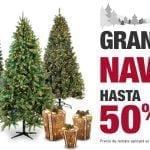 En Home Depot remate de Navidad: hasta 50% de descuento en productos seleccionados