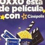 Descuento entradas cine barcelona