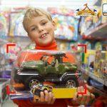 Promoción Chedraui Santander Reyes Magos: $100 en monedero por cada $1,000 de compra en juguetes