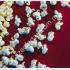 Promoción Comercial Mexicana Cinemex: cupón 2×1 los jueves al comprar $500 o más