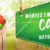 Folleto de ofertas Martes y Miércoles del Campo 4 y 5 de abril Comercial Mexicana