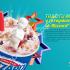 Promoción Reyes Magos Dairy Queen: Blizzard chico GRATIS si te salió el muñequito en la rosca