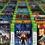 12 meses de Xbox Live Gold a sólo $850 pesos en Sumitel