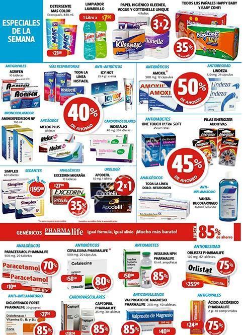 valium prescription cost
